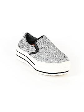 Bernie Mev Sneakers Size 39 (EU)