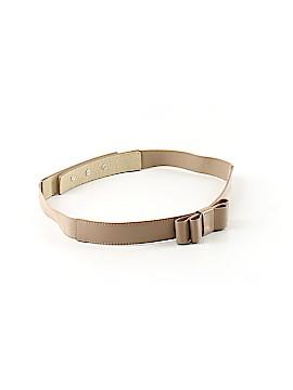 Another Line Belt Size Sm - Med