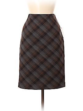 Amanda + Chelsea Casual Skirt Size 8