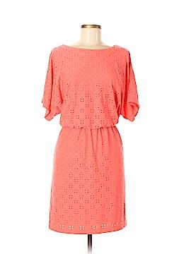 Ronni Nicole Casual Dress Size 8