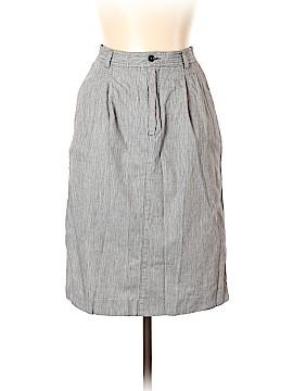 Lizsport Casual Skirt Size 10