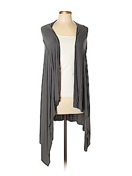Rhonda Shear Cardigan Size L