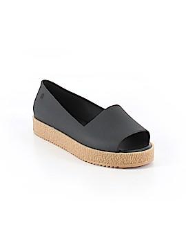 Melissa Flats Size 38 (EU)