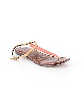 Sam Edelman Sandals Size 8 1/2