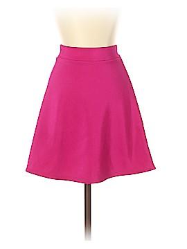 Bjewel Casual Skirt Size M