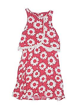 Abercrombie Dress Size 9