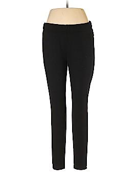 SONOMA life + style Sweatpants Size L