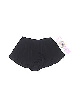 So Nikki... Shorts Size 4