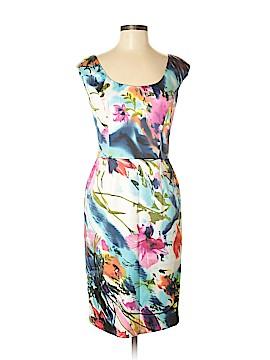 Joseph Ribkoff Cocktail Dress Size 5