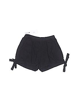 LA Made Kids Shorts Size 6
