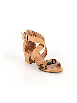 Halogen Heels Size 7 1/2