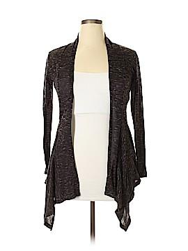 H&M Cardigan Size 12 - 14