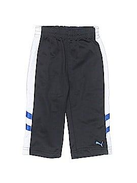 Puma Track Pants Size 3-6 mo