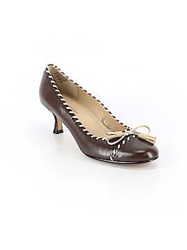 Karen Scott Heels Size 7 1/2