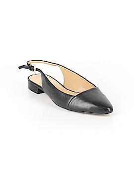 Talbots Flats Size 6 1/2