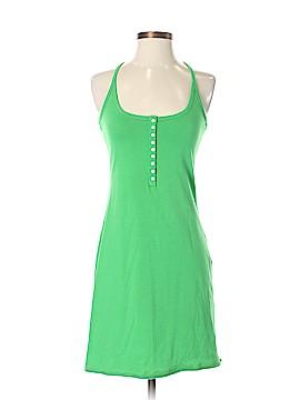 Make + Model Casual Dress Size S