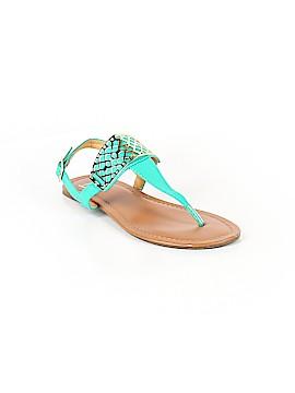 Betani Sandals Size 7 1/2