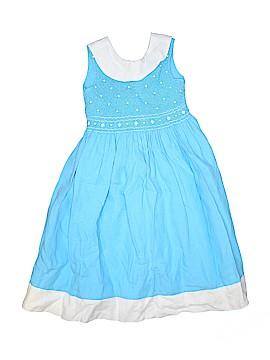 Anavini Dress Size 7