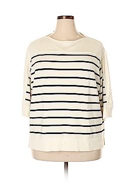 Ralph Lauren Pullover Sweater Size 2X (Plus)
