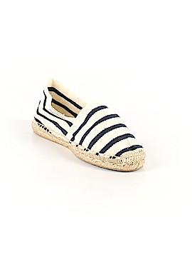 Artesania Flats Size 35 (EU)