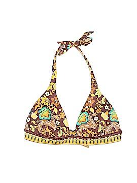 Victoria's Secret Swimsuit Top Size XS
