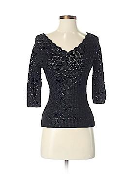 Donna Karan New York Pullover Sweater Size S