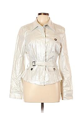 Cache Jacket Size 12