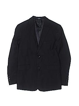 Chaps Blazer Size 14