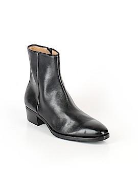 Gravati Boots Size 6