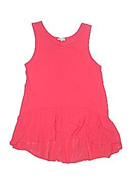 Splendid Dress Size 14