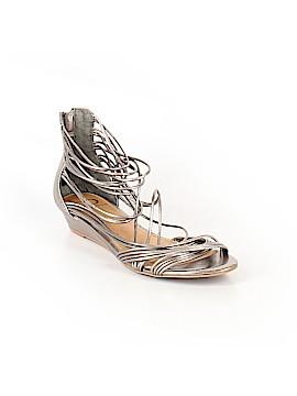 Kelsi by Kelsi Dagger Sandals Size 9 1/2