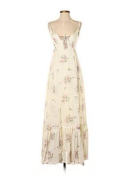 Jessica McClintock for Gunne Sax Casual Dress Size 5