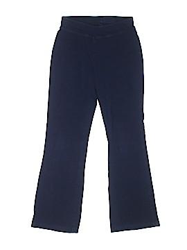 Lands' End Casual Pants Size 7 - 8