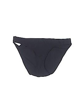 J. Crew Swimsuit Bottoms Size S