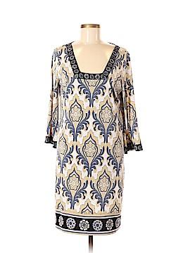 PREMISE Casual Dress Size M