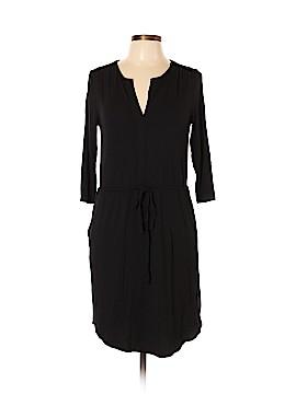 Willi Smith Casual Dress Size L
