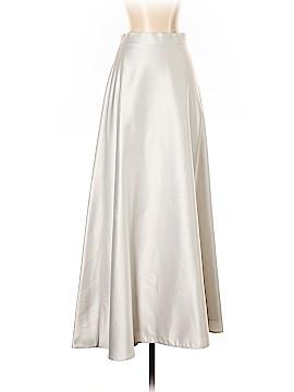 Bari Jay Casual Skirt Size 15 - 16