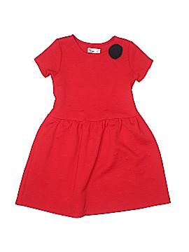 Epic Threads Dress Size 6X