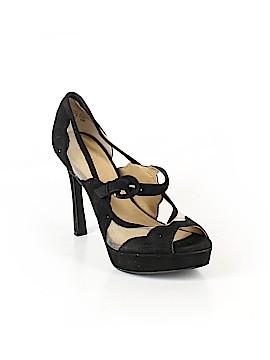 Levity Heels Size 6