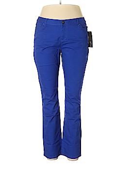 Apt. 9 Jeans Size 16
