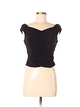 INC International Concepts Sleeveless Top Size M