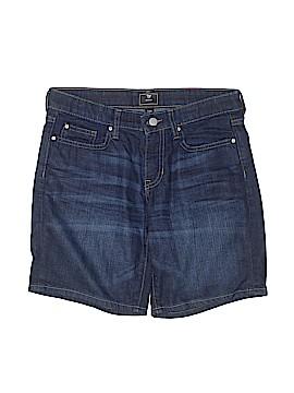 Gap Outlet Denim Shorts Size 0