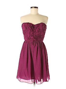 Rebecca Taylor Cocktail Dress Size 6