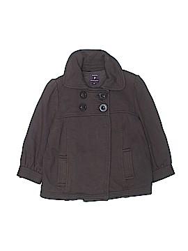 Twenty One Jacket Size M