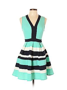 Ya Casual Dress Size L