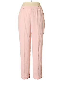 Koret Casual Pants Size 12