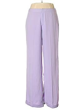 Metrostyle Dress Pants Size 14