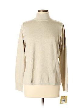 Woolrich Turtleneck Sweater Size L