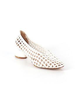 Topshop Heels Size 7 1/2