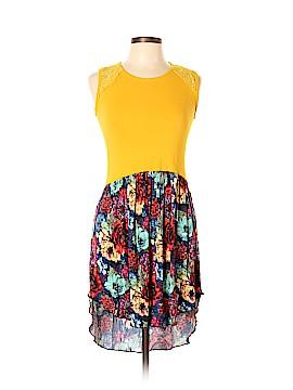 Splash Casual Dress Size XL